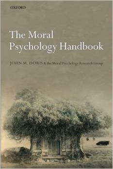 Kames essays on the principles of morality and natural religion